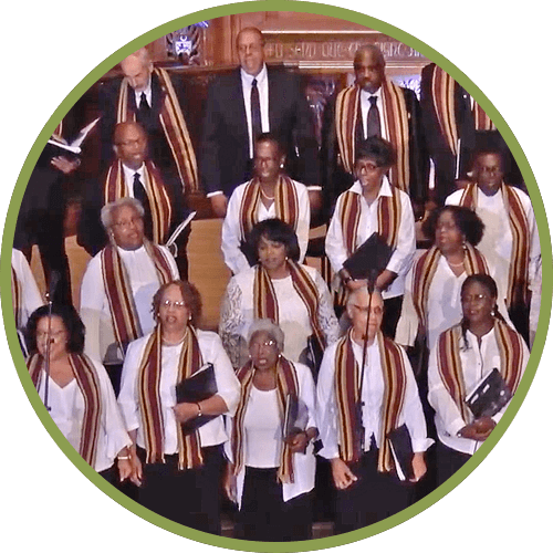 Photo of To Life! A Gospel Celebration and Community Education Event